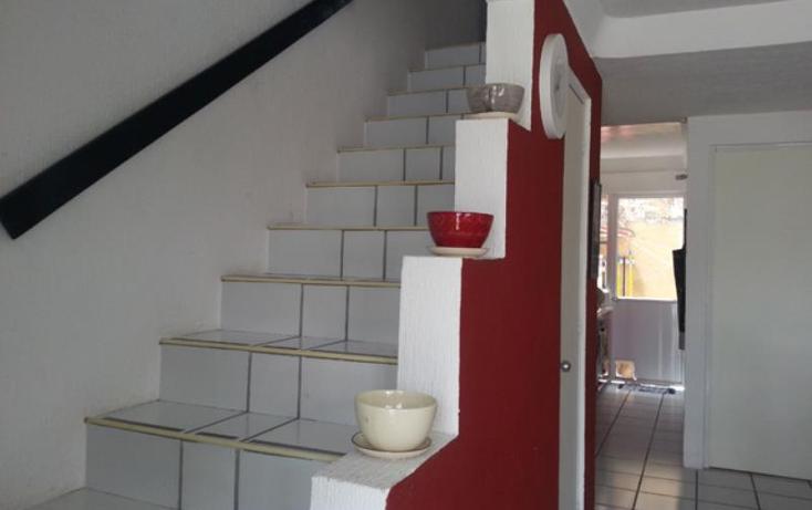 Foto de casa en venta en  , chipitl?n, cuernavaca, morelos, 1454067 No. 05