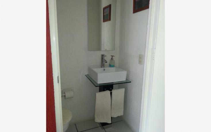 Foto de casa en venta en, chipitlán, cuernavaca, morelos, 1454067 no 06