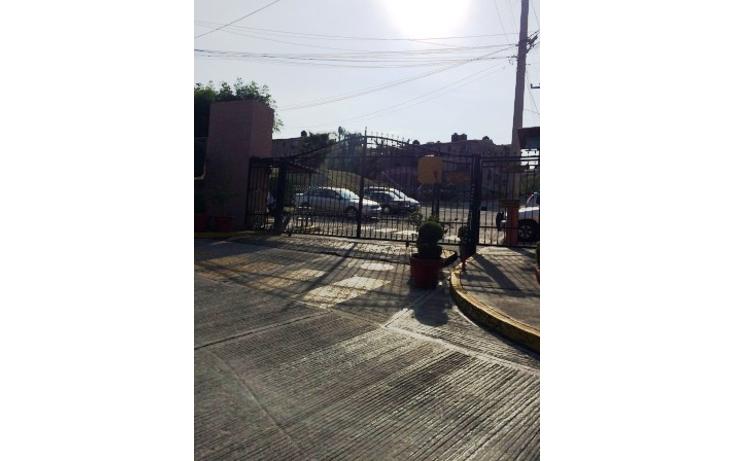 Foto de casa en venta en  , chipitl?n, cuernavaca, morelos, 1467727 No. 02