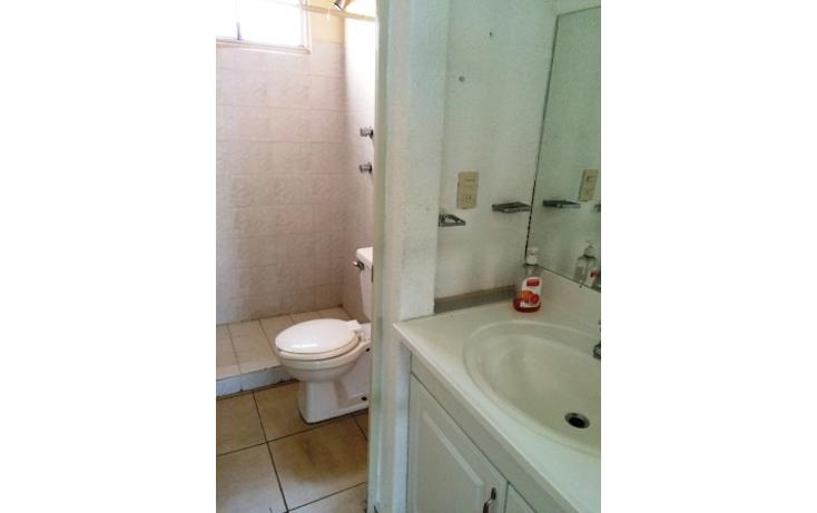 Foto de casa en venta en  , chipitl?n, cuernavaca, morelos, 1467727 No. 10