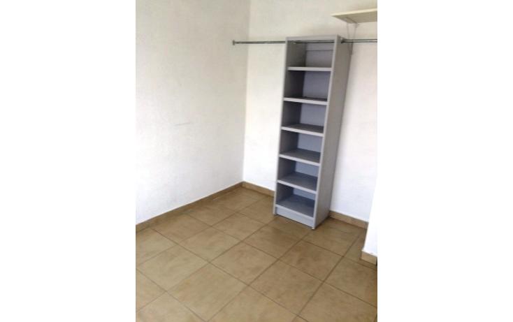 Foto de casa en venta en  , chipitl?n, cuernavaca, morelos, 1467727 No. 12