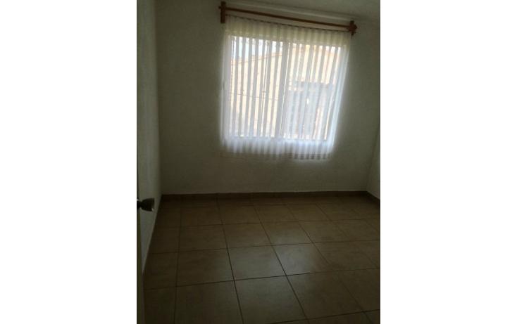 Foto de casa en venta en  , chipitl?n, cuernavaca, morelos, 1467727 No. 14