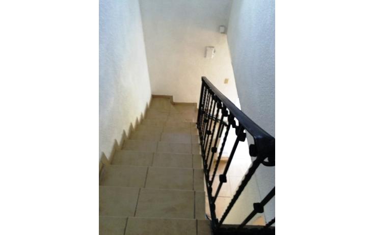 Foto de casa en venta en  , chipitl?n, cuernavaca, morelos, 1467727 No. 17