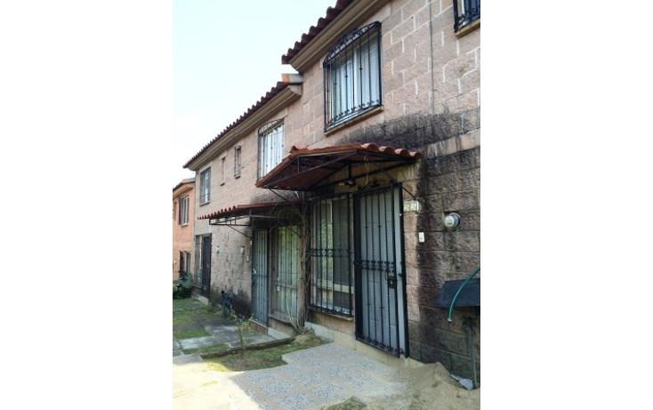 Foto de casa en venta en  , chipitl?n, cuernavaca, morelos, 1467727 No. 19