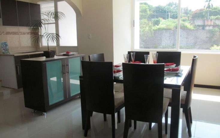 Foto de departamento en venta en  , chipitlán, cuernavaca, morelos, 1470843 No. 01
