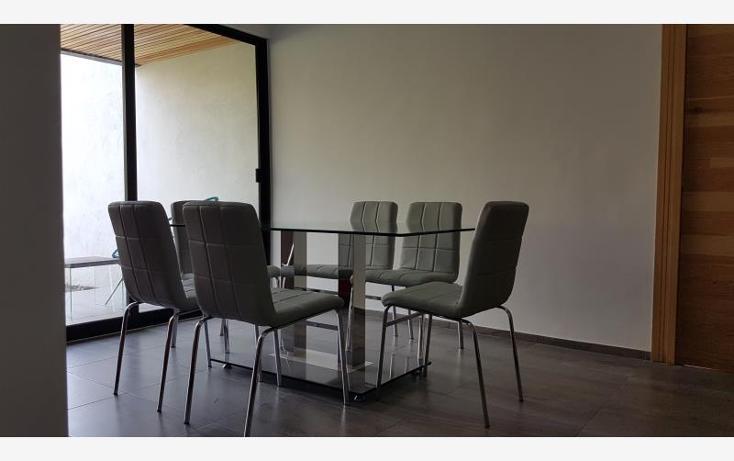 Foto de departamento en venta en  , chipitlán, cuernavaca, morelos, 1470843 No. 05