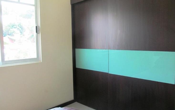 Foto de departamento en venta en  , chipitlán, cuernavaca, morelos, 1470843 No. 08