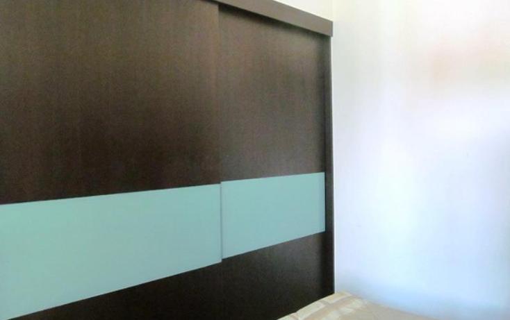 Foto de departamento en venta en  , chipitlán, cuernavaca, morelos, 1470843 No. 12