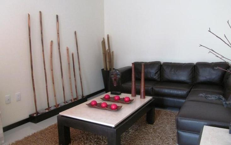 Foto de departamento en venta en  , chipitlán, cuernavaca, morelos, 1470843 No. 13