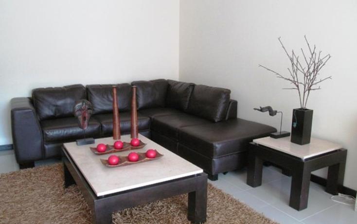 Foto de departamento en venta en  , chipitlán, cuernavaca, morelos, 1470843 No. 17