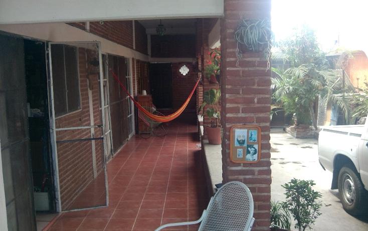 Foto de casa en venta en  , chipitlán, cuernavaca, morelos, 1557834 No. 05