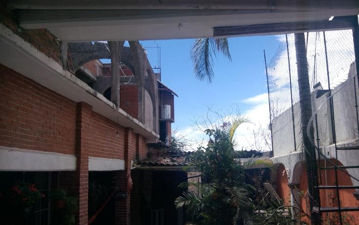 Foto de casa en venta en  , chipitlán, cuernavaca, morelos, 1557834 No. 07
