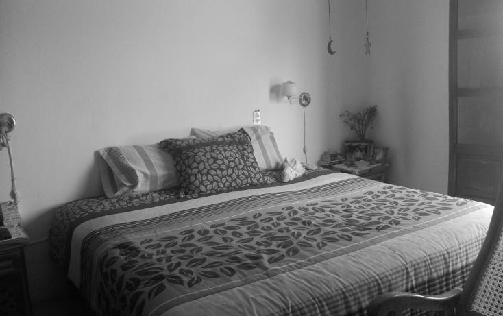 Foto de casa en venta en  , chipitlán, cuernavaca, morelos, 1557834 No. 16