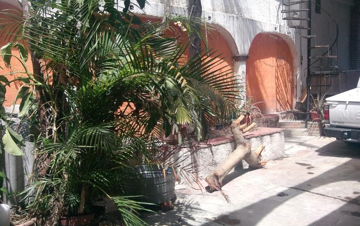 Foto de casa en venta en  , chipitlán, cuernavaca, morelos, 1557834 No. 22