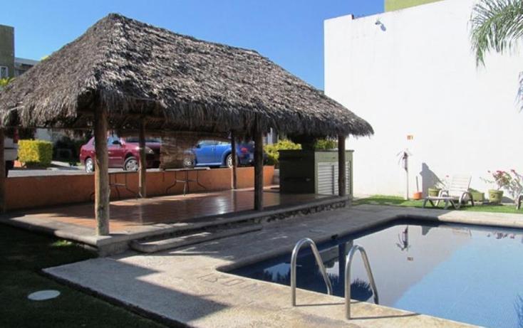 Foto de casa en venta en  , chipitlán, cuernavaca, morelos, 1630408 No. 02