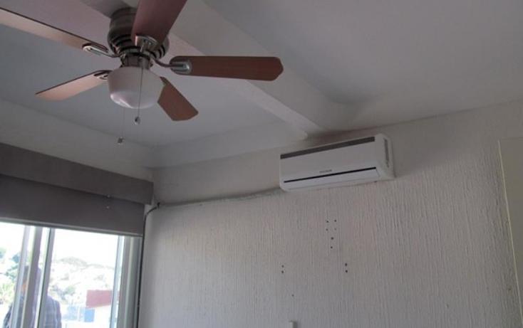 Foto de casa en venta en  , chipitlán, cuernavaca, morelos, 1630408 No. 06