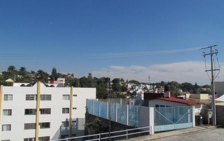 Foto de casa en venta en  , chipitlán, cuernavaca, morelos, 1630408 No. 08