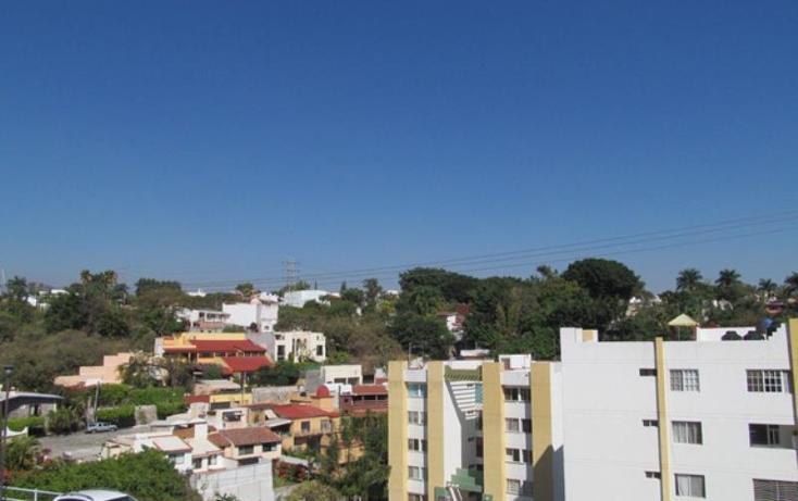 Foto de casa en venta en  , chipitlán, cuernavaca, morelos, 1630408 No. 09