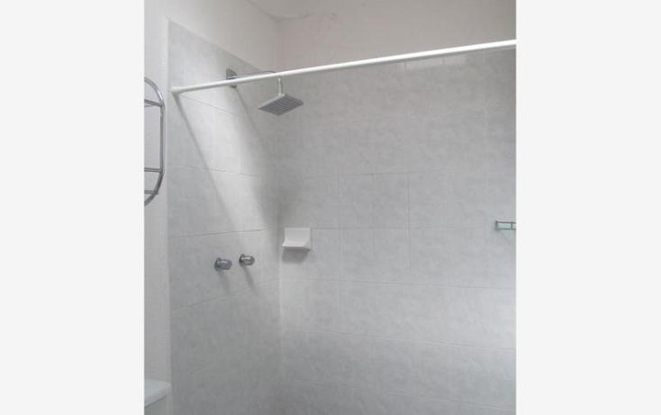 Foto de casa en venta en  , chipitlán, cuernavaca, morelos, 1630408 No. 10