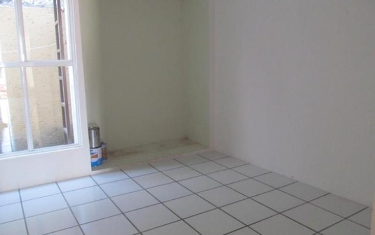 Foto de casa en venta en  , chipitlán, cuernavaca, morelos, 1630408 No. 11
