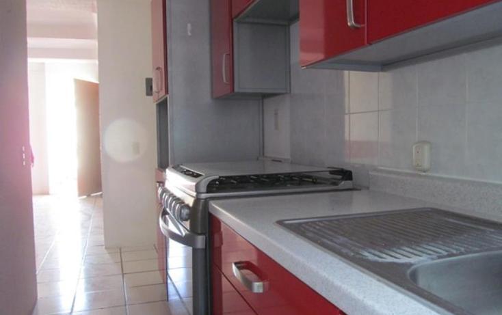 Foto de casa en venta en  , chipitlán, cuernavaca, morelos, 1630408 No. 14
