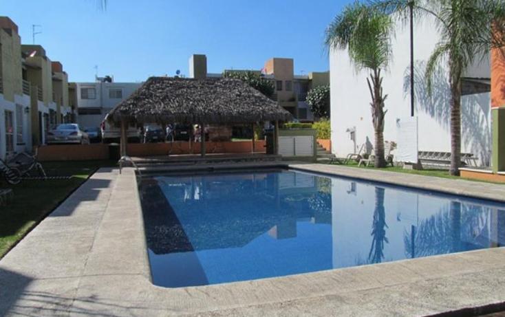 Foto de casa en venta en  , chipitlán, cuernavaca, morelos, 1630408 No. 15