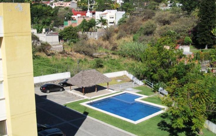 Foto de casa en venta en  , chipitlán, cuernavaca, morelos, 1630408 No. 21