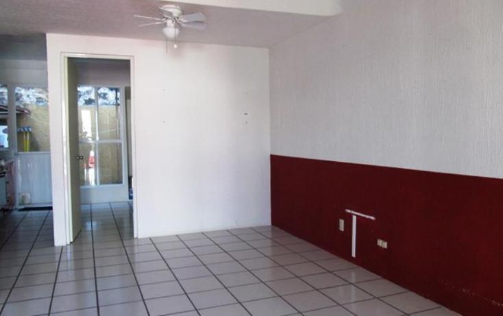 Foto de casa en venta en  , chipitlán, cuernavaca, morelos, 1630408 No. 24
