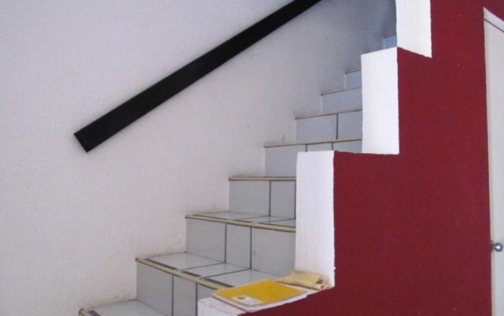 Foto de casa en venta en  , chipitlán, cuernavaca, morelos, 1630408 No. 25