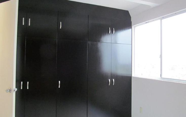 Foto de casa en venta en  , chipitlán, cuernavaca, morelos, 1630408 No. 26