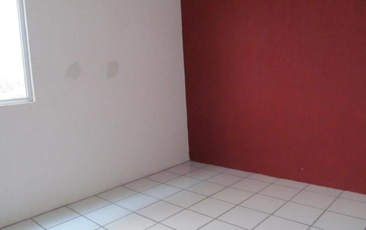 Foto de casa en venta en  , chipitlán, cuernavaca, morelos, 1630408 No. 27