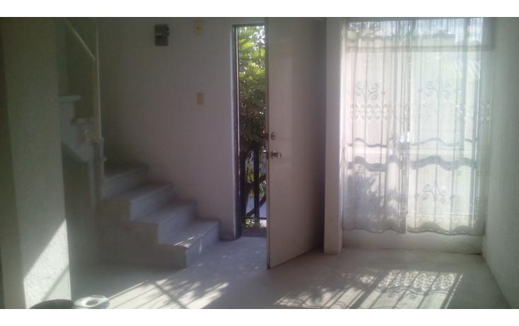 Foto de casa en venta en  , chipitlán, cuernavaca, morelos, 1657527 No. 01