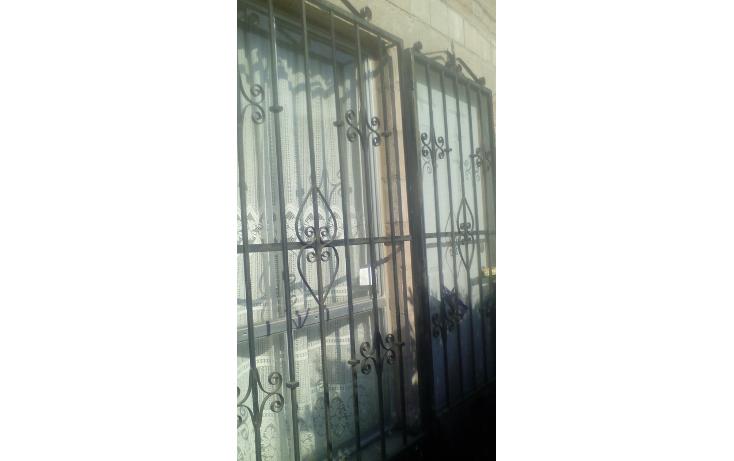 Foto de casa en venta en  , chipitlán, cuernavaca, morelos, 1657527 No. 07