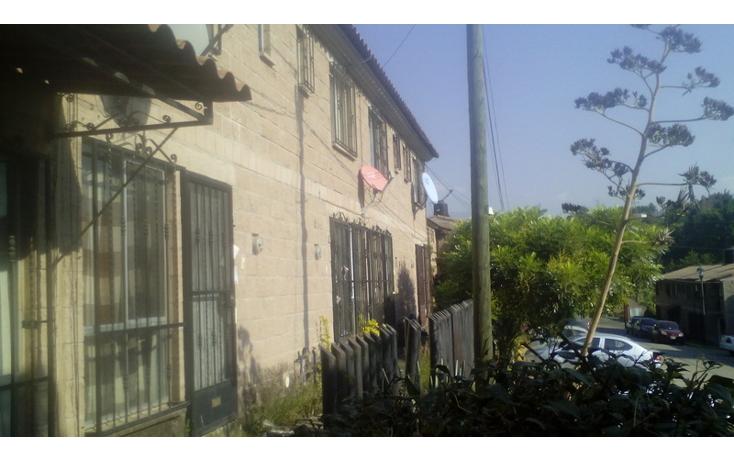 Foto de casa en venta en  , chipitlán, cuernavaca, morelos, 1657527 No. 08