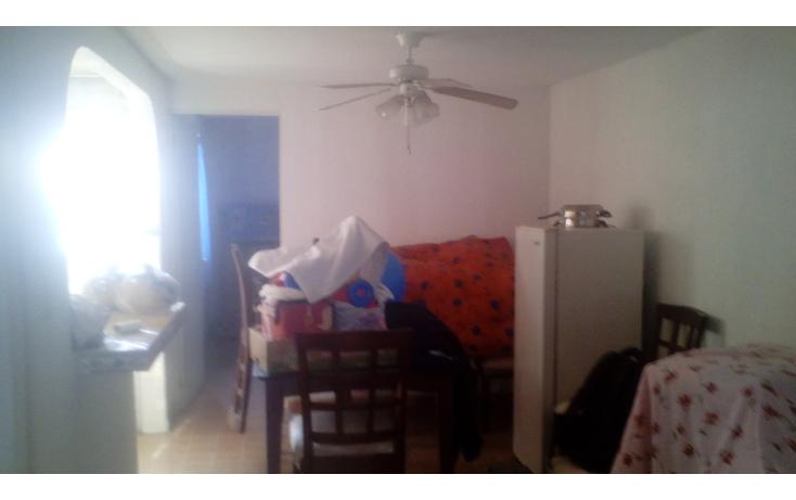 Foto de casa en venta en  , chipitlán, cuernavaca, morelos, 1657533 No. 02