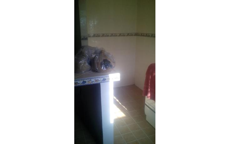 Foto de casa en venta en  , chipitlán, cuernavaca, morelos, 1657533 No. 05