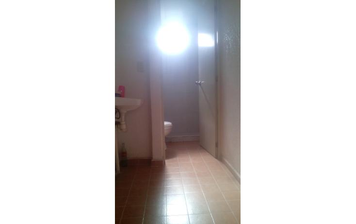 Foto de casa en venta en  , chipitlán, cuernavaca, morelos, 1657533 No. 07