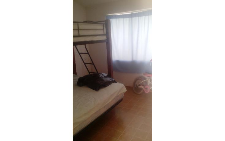 Foto de casa en venta en  , chipitlán, cuernavaca, morelos, 1657533 No. 10