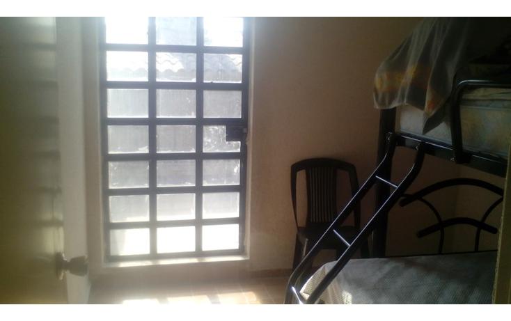 Foto de casa en venta en  , chipitlán, cuernavaca, morelos, 1657533 No. 12
