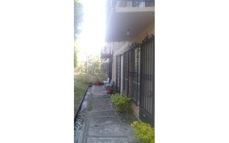Foto de casa en venta en  , chipitlán, cuernavaca, morelos, 1657533 No. 13