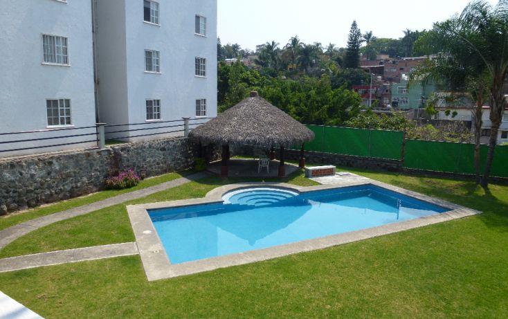 Foto de departamento en venta en, chipitlán, cuernavaca, morelos, 1790562 no 01