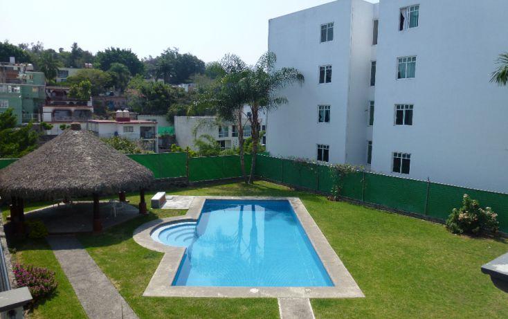 Foto de departamento en venta en, chipitlán, cuernavaca, morelos, 1790562 no 03