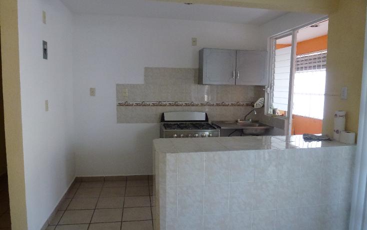 Foto de departamento en venta en  , chipitlán, cuernavaca, morelos, 1790562 No. 04