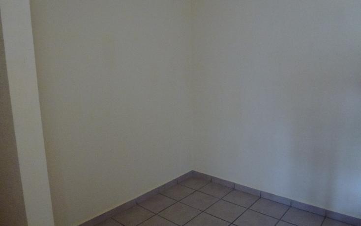 Foto de departamento en venta en  , chipitlán, cuernavaca, morelos, 1790562 No. 08
