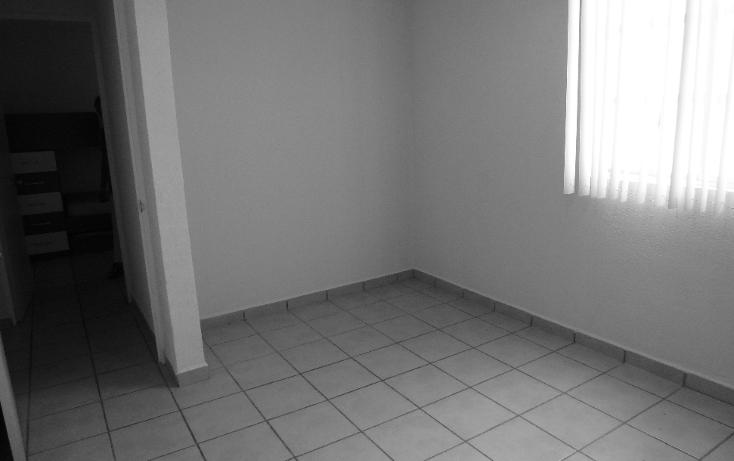 Foto de departamento en venta en  , chipitlán, cuernavaca, morelos, 1790562 No. 10