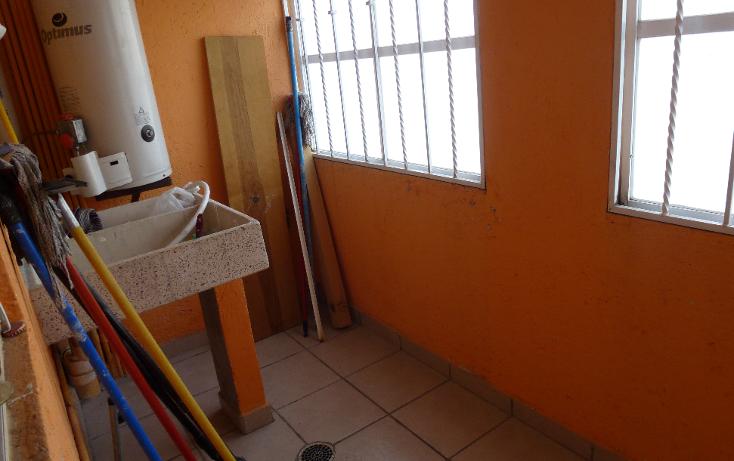 Foto de departamento en venta en  , chipitlán, cuernavaca, morelos, 1790562 No. 15