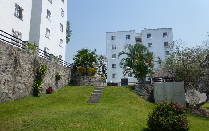 Foto de departamento en venta en  , chipitlán, cuernavaca, morelos, 1790562 No. 17