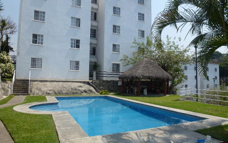 Foto de departamento en venta en  , chipitlán, cuernavaca, morelos, 1790562 No. 18