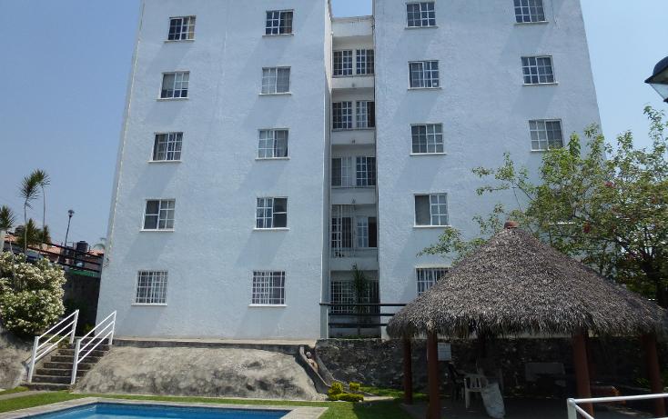 Foto de departamento en venta en  , chipitlán, cuernavaca, morelos, 1790562 No. 19