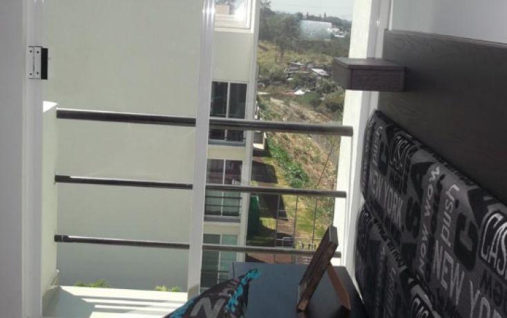 Foto de departamento en venta en, chipitlán, cuernavaca, morelos, 1818514 no 09